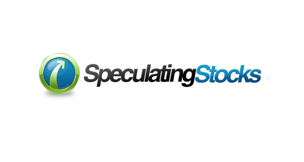 Stock Symbol Page Directory On Speculatingstocks